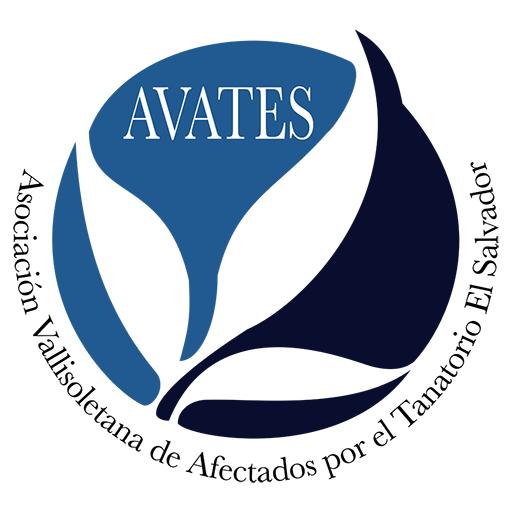 Asociación Vallisoletana de Afectados Tanatorio el Salvador (AVATES)